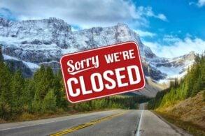 Banff COVID-19 Updates