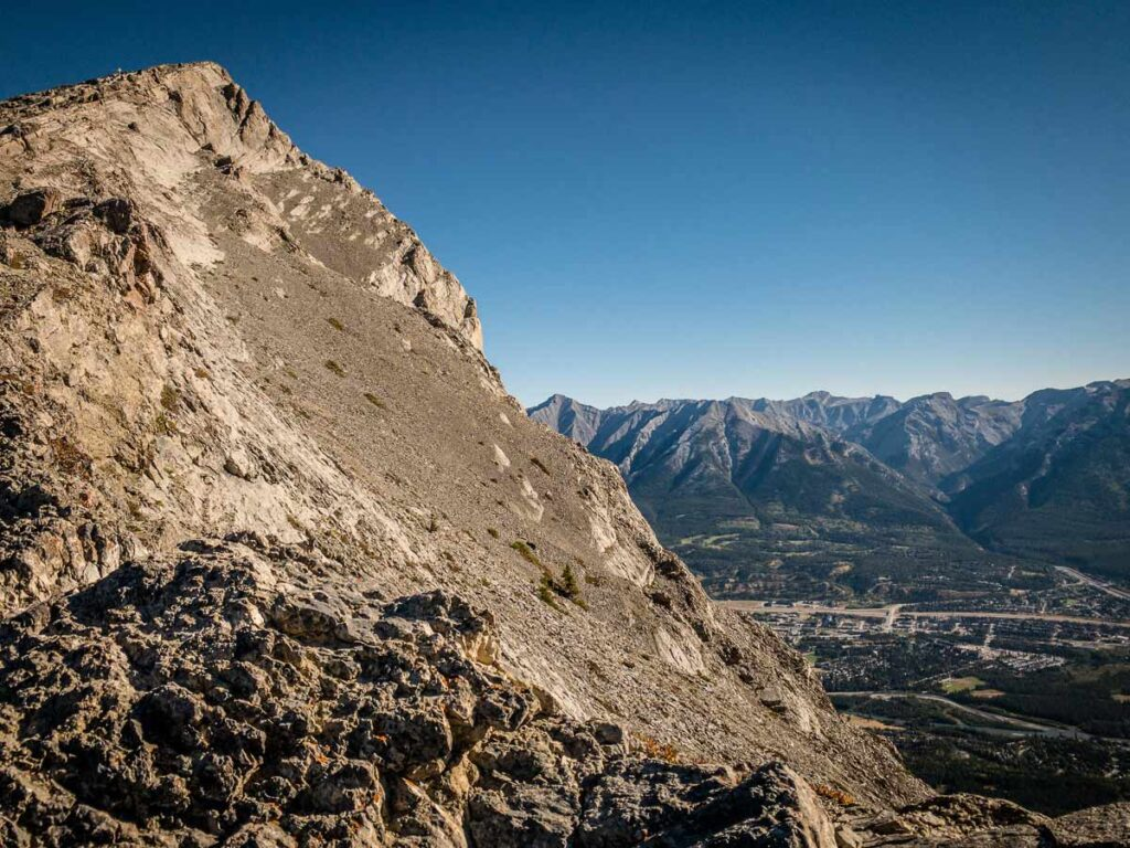 best things to do in canmore, alberta