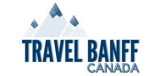 Travel Banff Canada