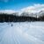 6 Easy Cross-Country Ski Trails in Banff and Area