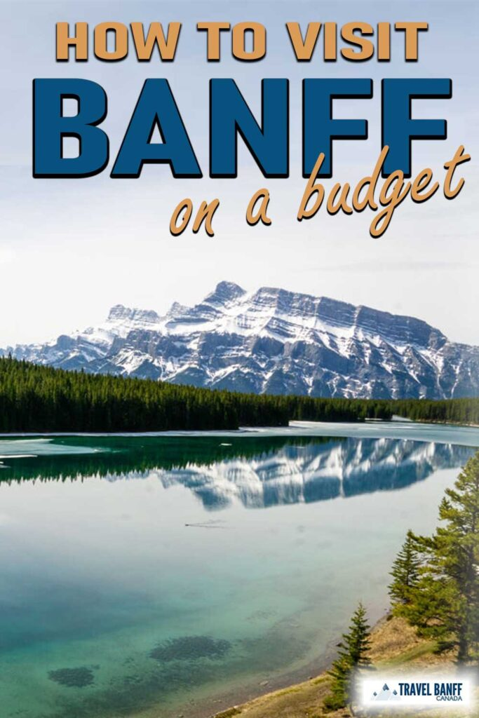 A trip to Banff National Park is a bucket-list vacation for many. With towering, rugged Rocky Mountains, exciting wildlife, lush forests and turquoise-blue lakes, Banff is one of the most beautiful places on Earth. As you'd expect in a place with scenery this incredible, Banff is pretty expensive, but our money-saving tips make it easier to travel to Banff on a budget without sacrificing experiences.